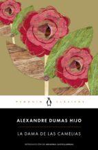 la dama de las camelias alexandre dumas 9788491053323