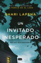 un invitado inesperado (ebook)-shari lapena-9788491293323