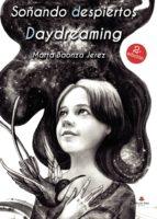 soñando despiertos - daydreaming-9788491604723