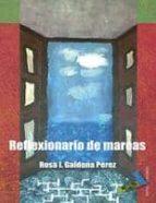 REFLEXIONARIO DE MAREAS