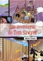 las aventuras de tom sawyer mark twain 9788492548323