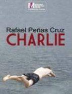 charlie-rafael peñas cruz-9788492813223