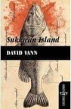 sukkwan island (5ª ed.) david vann 9788493794323