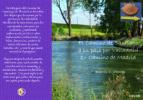 el camino de santiago a su paso por valladolid-beatriz c. montes-9788494228223