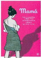 mama-gloria vives-9788494294723