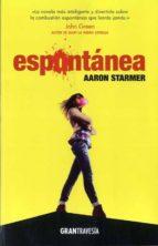 espontanea-aaron starmer-9788494658723