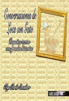 conversaciones de loca con gato olga pardo escudero 9788494686023