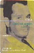 libro de jaikus-jack kerouac-9788495408723