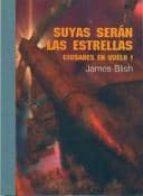 SUYAS ERAN LAS ESTRELLAS