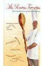 mis recetas favoritas-karlos arguiñano-9788496177123