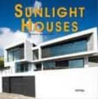 sunlight houses octavio mestre 9788496823723