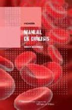 Manual de dialisis (4ª ed.)