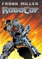 robocop (3ª ed.)-frank miller-9788496992023
