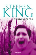 los tommyknockers-stephen king-9788497593823