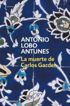 373: La muerte de Carlos Gardel (CONTEMPORANEA)