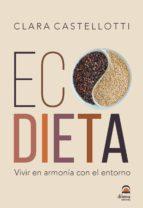 ecodieta-clara castelloti-9788498273823