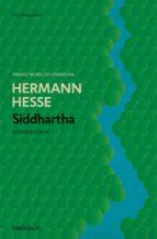 siddhartha (edición escolar) hermann hesse 9788499082523