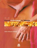 MANUAL PROFESIONAL DEL MASAJE (EBOOK)