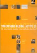 stretching global activo i (ebook)-philippe souchard-9788499102023
