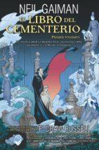 el libro del cementerio-neil gaiman-9788499187723