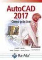autocad 2017-9788499646923