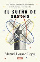 el sueño de sancho (ebook) robert sears 9788499929323