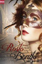 rosto bonito (ebook) sable hunter 9788568695623