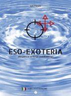 eso-exoteria (ebook)-9788822897923