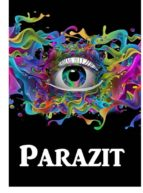 parazit (ebook)-9788826072623