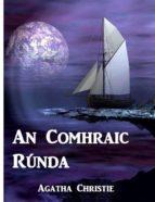 an comhraic rúnda (ebook)  agatha christie 9788826093123