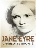 jane eyre (ebook) 9788826400723