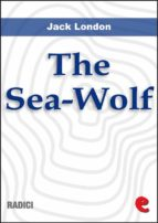 The Sea-Wolf (Radici)