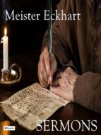 sermons (ebook)-meister eckhart-9788893453523