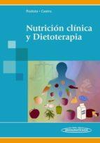 nutricion clinica y dietoterapia-liliana rodota-maria eugenia castro-9789500602723