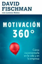 MOTIVACIÓN 360° (EBOOK)