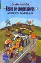 redes de computadoras (4ª ed.)-andrew s. tanenbaum-9789702601623