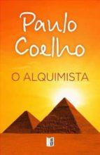 o alquimista-paulo coelho-9789722524223