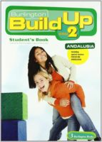 build up 2º eso alum ed 2010 andalucia-9789963482023