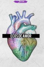 ecos de amor (ebook) cdlap00010923