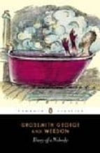 The Diary of a Nobody (Penguin Classics)