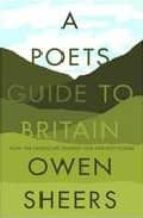 A POET S GUIDE TO BRITAIN