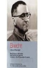 Brecht Plays 8: The Antigone of Sophocles; The Days of the Commune; Turandot or the Whitewasher