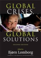 Global Crises, Global Solutions 2nd Edition Paperback