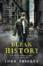 Bleak History (English Edition)