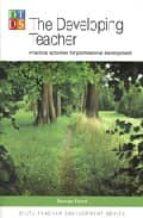 Delta Teacher Development: Developing Teacher