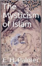 The mysticism of Islam