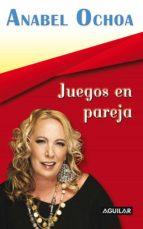 JUEGOS EN PAREJA (EBOOK)