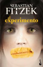 EL EXPERIMENTO (EBOOK)