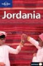 JORDANIA (LONELY PLANET) (2ª ED.)