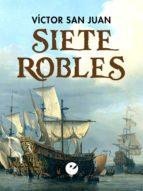 Siete Robles